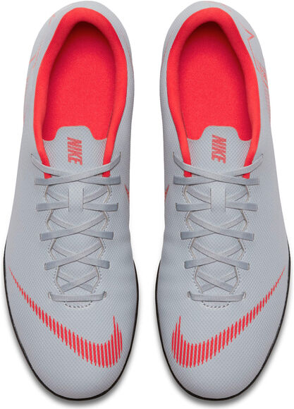 MercurialX Vapor 12 Club IC