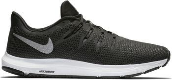 Nike Quest Herrer