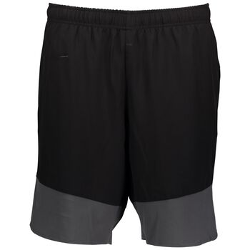 ENERGETICS Frazer Shorts Herrer Sort