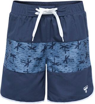 Hummel Tom Swimpants