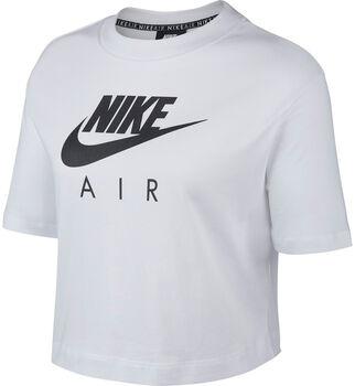 Nike Sportswear Air Top Damer