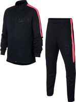 Dri-Fit CR7 Tracksuit