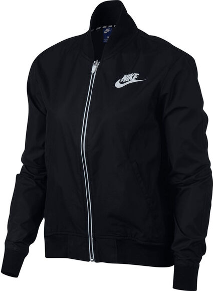 Sportswear Advanced 15 Jacket Woven