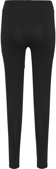 hmlZILLE Tights