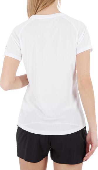 Natalia III T-shirt