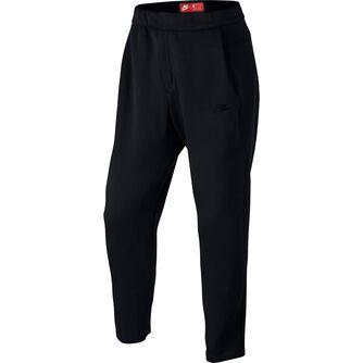 Sportswear Tech Fleece Pant 2