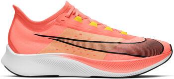 Nike Zoom Fly 3 Herrer