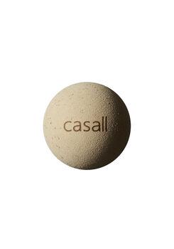 Casall Pressure Point bold, bambus