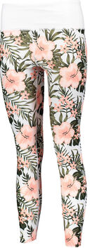 ENERGETICS Aloha Tights Damer
