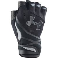 Under Armour Power Trainer Padded Men's