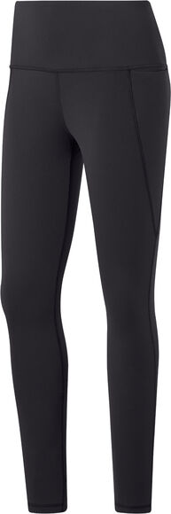 Lux High-Rise Tights 2.0