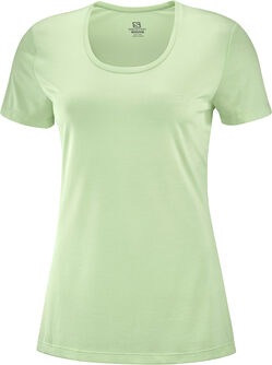 AGILE T-shirt