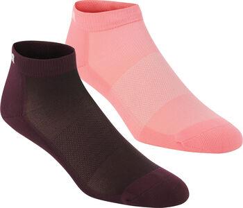 KARI TRAA Skare Sock 2PK Damer