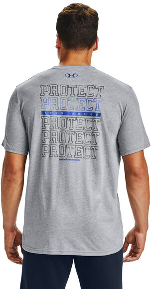 Protect This House T-shirt