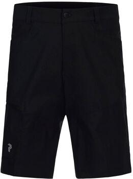Peak Performance Iconic Long Outdoor Shorts Herrer