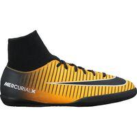 Nike MercurialX Victory VI DF IC - Børn