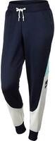 Nike Sportswear Track Pants - Kvinder