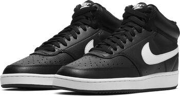 Nike Court Vision Mid Damer