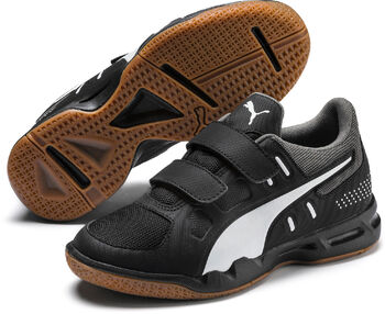 Puma Auriz 2 V Youth Sneakers
