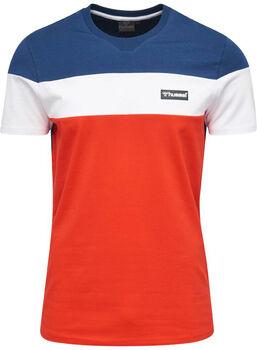 Hummel Noel T-shirt Herrer