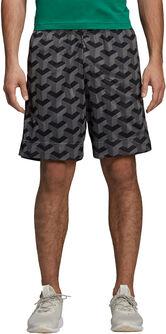 Sport ID Reversible Shorts