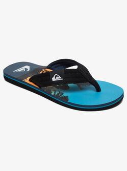 Molokai Layback Sandal