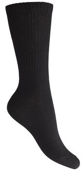 ENERGETICS Tennis Sock
