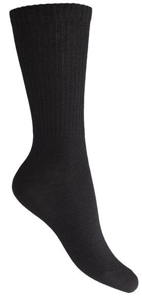 Tennis Sock
