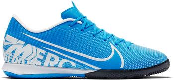 Nike Mercurial Vapor 13 Academy IC Herrer