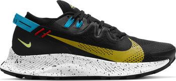 Nike Pegasus Trail 2 Herrer Sort