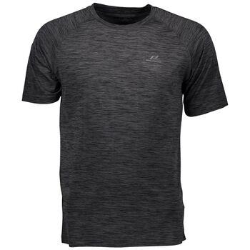 PRO TOUCH Rylu T-Shirt Herrer Grå