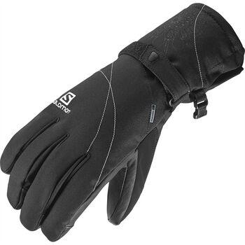 Salomon Gloves Propeller Damer