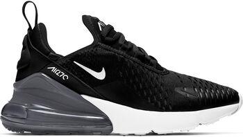 Nike Air Max 270 sneakers Sort