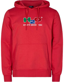 H2O Absalon Hooded Sweatshirt