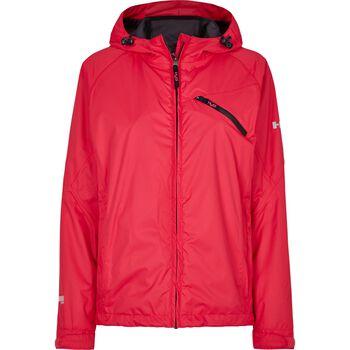 H2O Voss Jacket Damer Pink