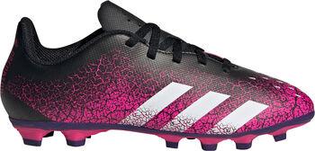 adidas Predator Freak .4 FxG Pink