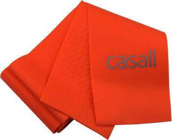 Casall Træningselastik, svær, 1 styk