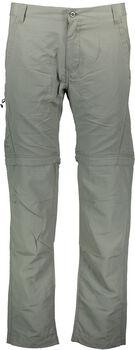 McKINLEY Viggo zip-off bukser Herrer
