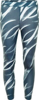 Imotion Printed 7/8 Tights