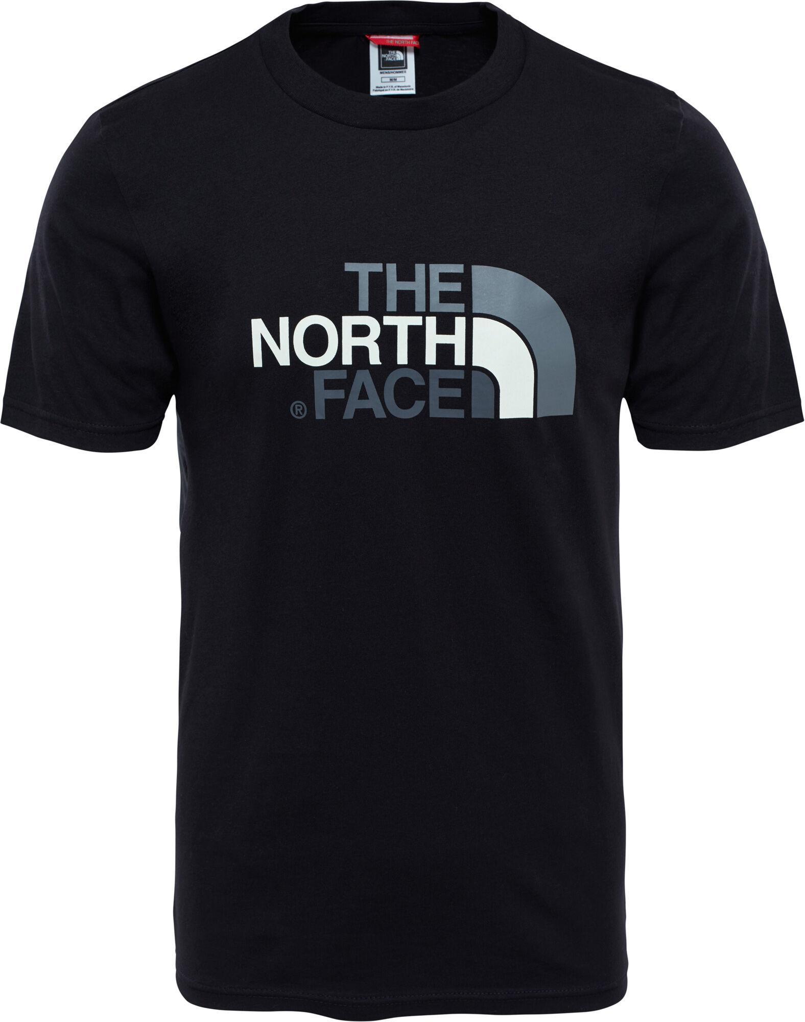 The North Face | Køb The North Face jakker og sko