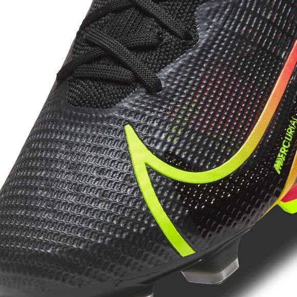 Mercurial Vapor 14 Elite FG fodboldstøvler