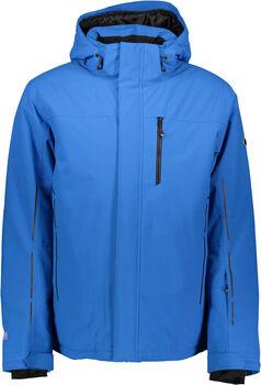McKINLEY Tux Stretch Ski Jacket Herrer