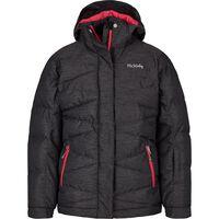 Thea Ski Jacket