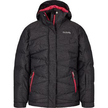 McKINLEY Thea Ski Jacket Grå