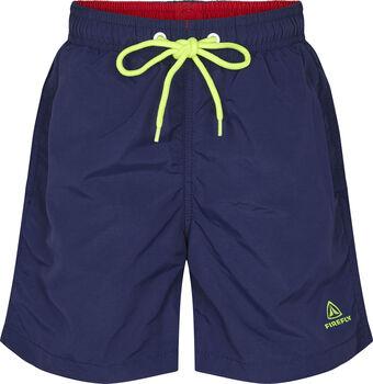 FIREFLY Paros Swimshort