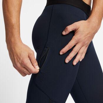 Nike Pro 3/4 Tights Tech Pack Herrer