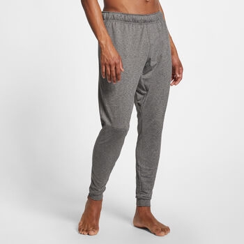 Nike Dri-FIT Yoga Pants Herrer
