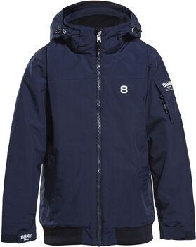 8848 Bronce Jacket