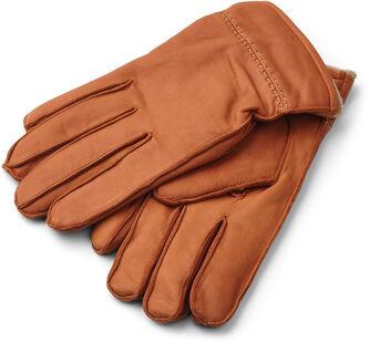 Calvin handsker