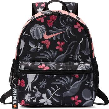 Nike Brasilia JDI Printed Backpack